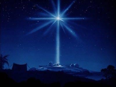 Christmas_star1.jpg (400×300)