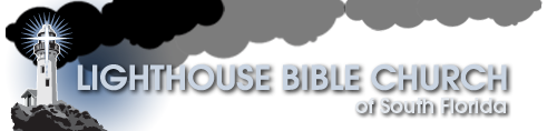 lbible.org